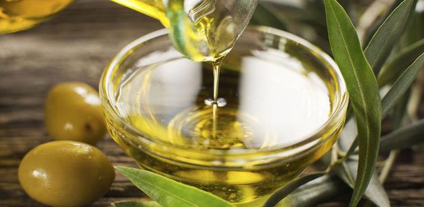L'huile d'olive dans la cuisine italienne